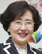 김명자 심사위원장