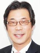 박명호 동국대 교수·정치학