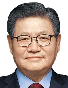 김수갑 총장