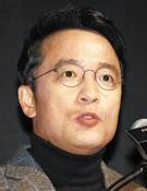 김택진 엔씨소프트 CEO