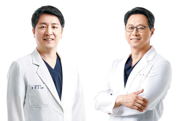 마디힐신경외과