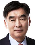 박영범 한성대 교수·경제학