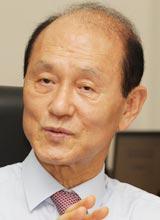 최광 前 복지부 장관