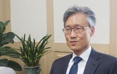 정준영 서울회생법원 수석부장판사