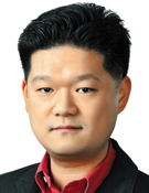 박건형 특파원