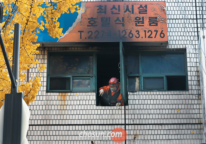 팩트 체크 역대 정부와 비교