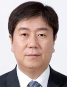 김대기 前 청와대 정책실장·단국대 초빙교수