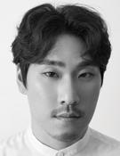 정욱재·밴드 '노리플라이' 기타리스트