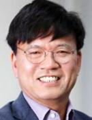 이병태 KAIST 경영학 교수