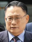 박찬주 전 육군 대장