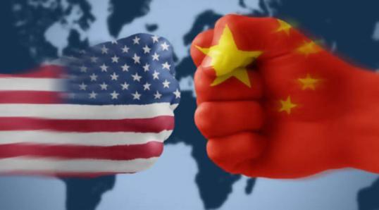 미·중 무역전쟁의 종결, 또는 확전을 결정지을 것으로 예상됐던 2019년 5월 9~10일 고위급협상이 합의 없이 종료됐다. /미 하버드대