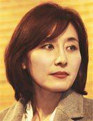 김규나 소설가