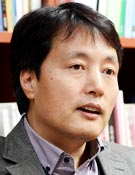 김상엽 국외소재문화재재단 팀장
