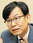 김상조 공정거래위원장