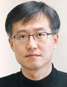 김태훈 논설위원·출판전문기자