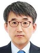 김재훈 한국지방재정학회장·서울과학기술대학교 행정학과 교수