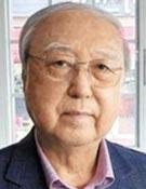 경주시 원전범시민대책위 남홍 위원장