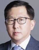 유용원 군사전문기자·논설위원