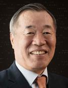 소순무 변호사·전 한국세법학회장
