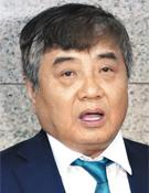 한상혁 방송통신위원장 후보자