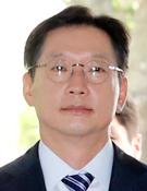 김경수 경남지사