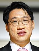 성정민 맥킨지 글로벌연구소 부소장