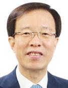 이석연 변호사·前 법제처장