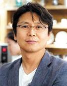 홍만식 리슈건축 대표