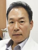 강필원 국립과학수사연구원 법유전자 과장