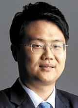 방효석 법무법인 우일 변호사