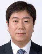 김대기 단국대 초빙교수·前 청와대 정책실장