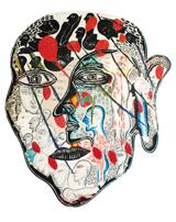 정복수의 '얼굴' (1991)