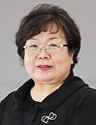 김미형 한국공공언어학회 회장·상명대 한국언어문화학과 교수
