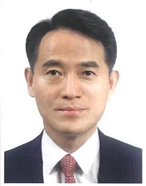 /경북대 법학전문대학원
