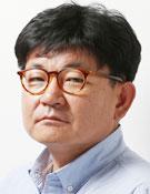 한현우 논설위원