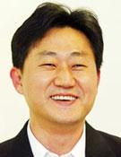 이영완 논설위원
