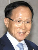 이수혁 더불어민주당 의원