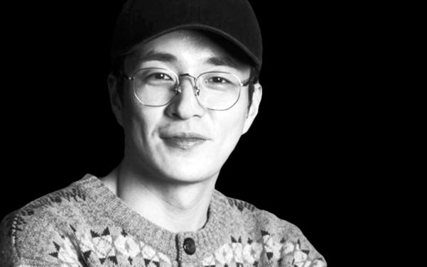 경계 없는 '병맛' 코미디의 진수를 보여주는 이병헌 감독. 3번째 상업 영화 연출작인 '극한직업'으로 단번에 천만 감독이 됐다.