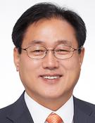 곽길섭 원코리아센터 대표·정책학 박사