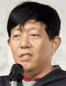 이재웅 쏘카 대표