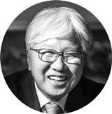 이인정 '산악계 대부' 태인 회장