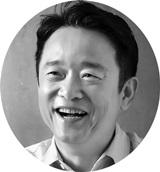 남경필  '모두의 건강' 대표·전 경기도 지사