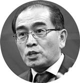 태영호 전 북한 외교관