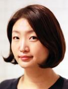 송혜진 문화부 기자