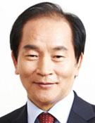 김규한 이화여대 과학교육과 명예교수·前 한국지질자원연구원장