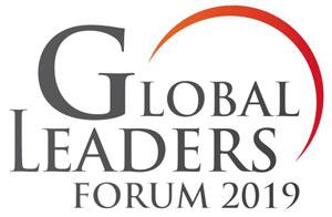 글로벌 리더스 포럼