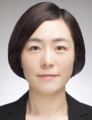 백강희 한남대 정치·언론학과 교수