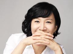오르가니스트 김희성