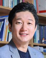 조영태·서울대 보건대학원 교수