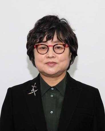 이미혜 한국화학연구원 신임 원장. /한국화학연구원 제공